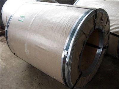 济宁7075铝板生产厂家批量生产骏沅铝板铝卷
