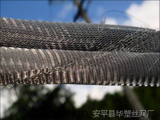 【现货供应】电线防鼠网、防鼠网、光缆防鼠网、不锈钢防鼠网