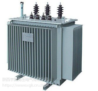 新疆SCB13-1600/10KV电力变压器,乌鲁木齐110KV隔离开关