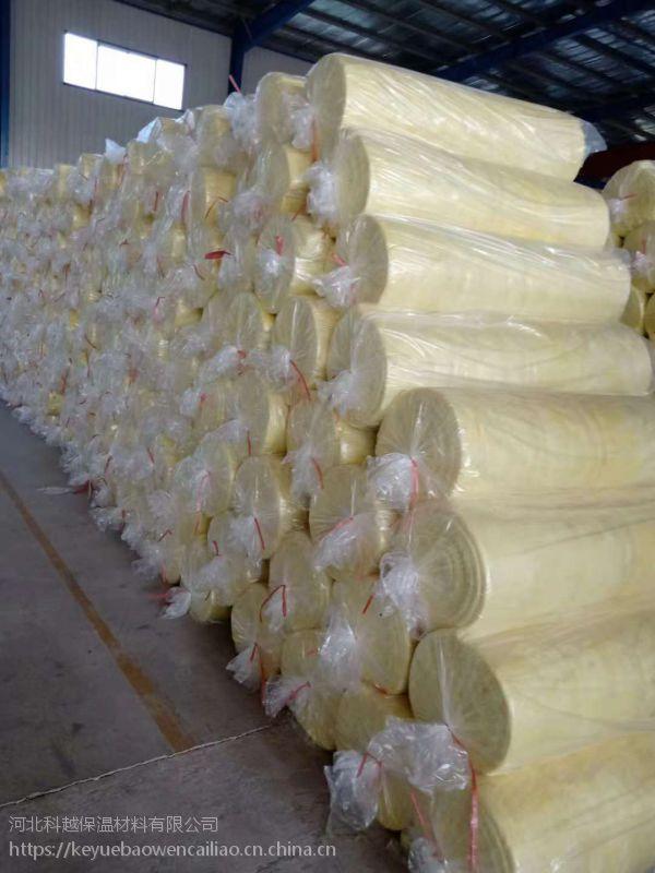 河北科越玻璃棉保证质量保证公斤数公斤数只多不少