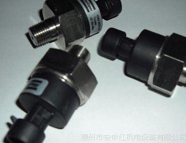直销空压机传感器-传感器-广东惠州空压机配件