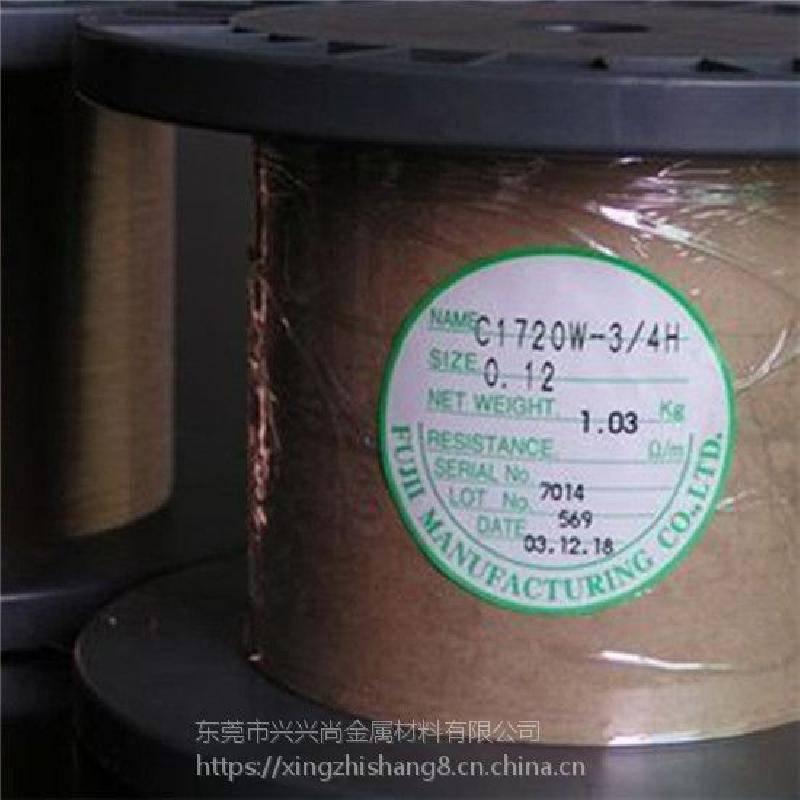 漆包线 0.1 0.2 0.3 0.4mm聚酯亚胺/聚酰胺复合漆包线