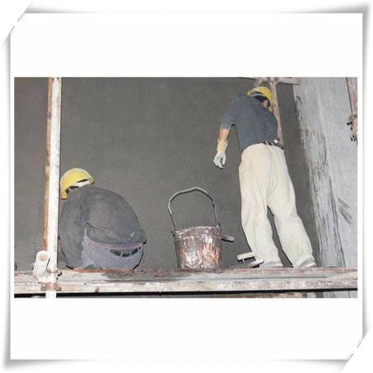 河南开封市 混凝土裂缝修补胶—厂家价格