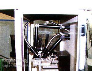 华南提供-硬化及物性测试仪RPT-3000W-日本爱安德AND