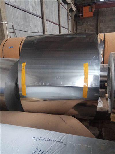 白银3003铝板销售环保品质骏沅铝板铝卷