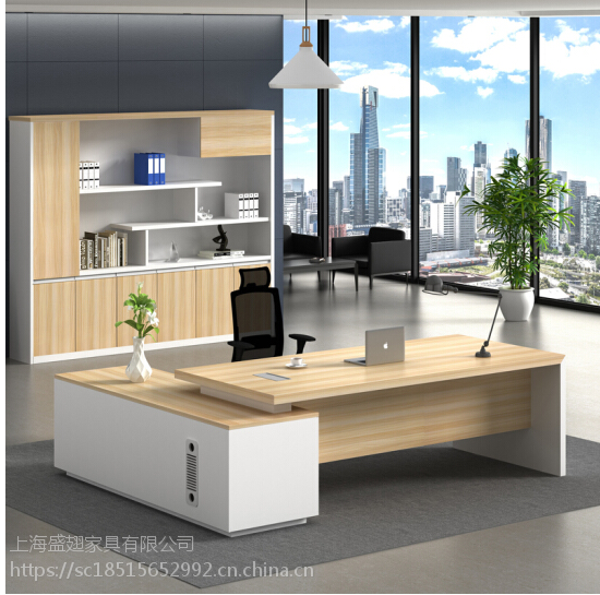 广州老板台销售老板桌销售经理桌销售