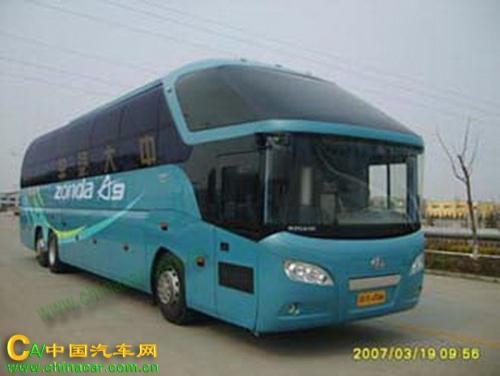 客车)台州到平阴县的汽车(客车)188152大巴时刻表查询