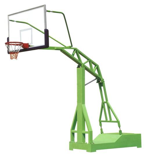 篮球架 各类体育器材