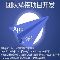 易修網自動發布信息軟件
