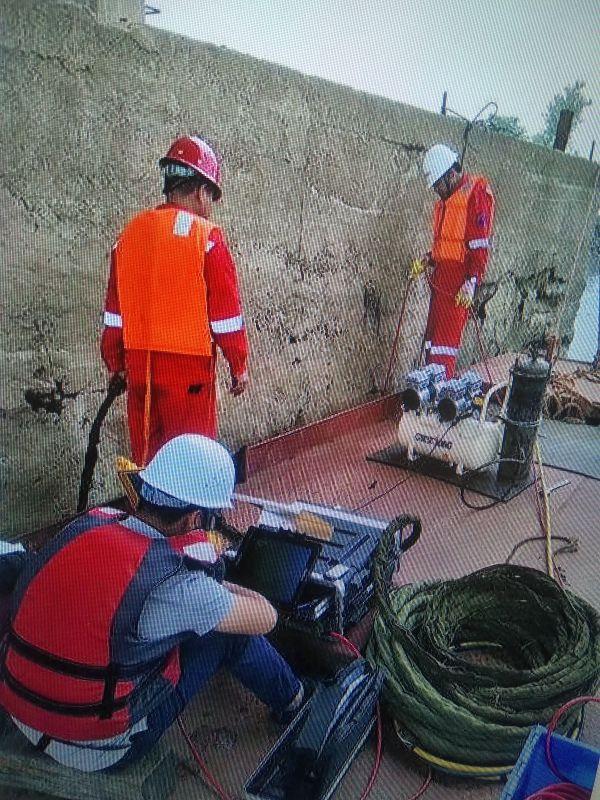 http://himg.china.cn/0/5_753_1050457_600_800.jpg