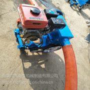 专业生产车载吸粮机哪家好厂家直销 管道气力吸粮机保定