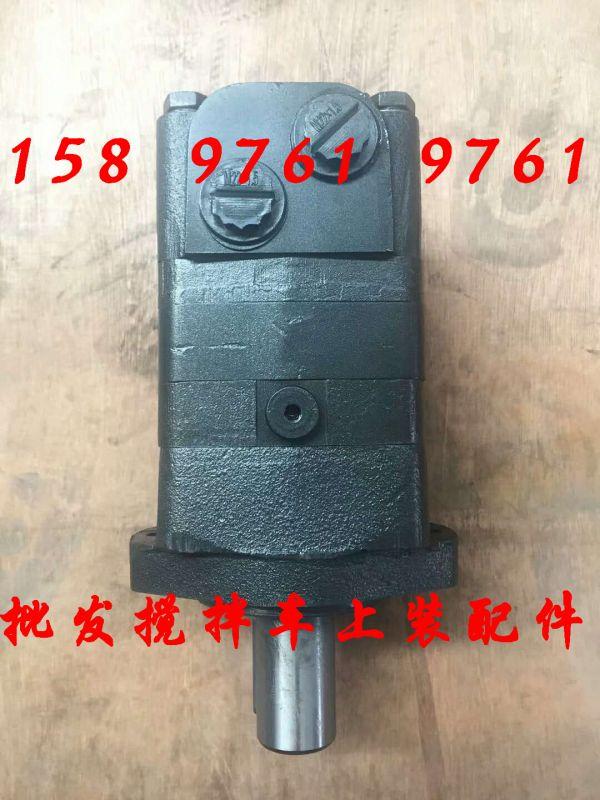 http://himg.china.cn/0/5_75_1001693_600_800.jpg