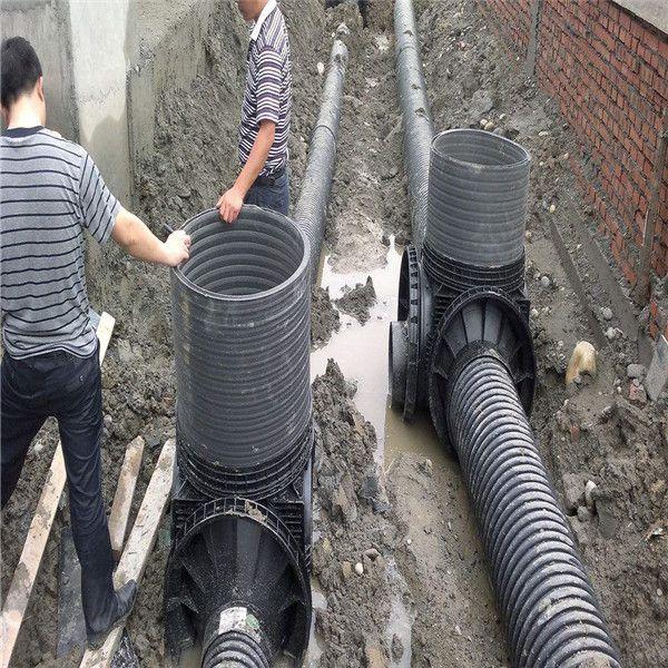 芜湖靠谱厂家1.6公斤钢丝骨架管
