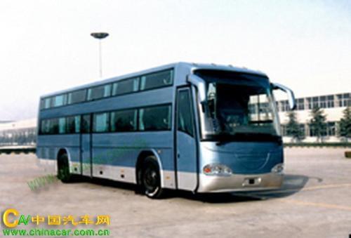 客车)台州到会东县的汽车(客车)188152大巴时刻表查询