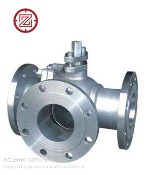 MZZ6直流制动电磁铁厂家直销