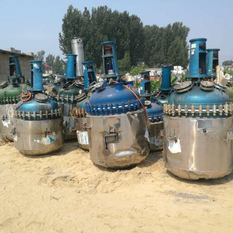 加工定做中小型PP聚丙烯储罐塑料缓冲罐 小型塑料焊接化工储罐