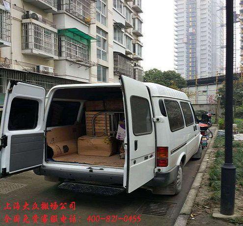 上海金山北站巴士搬家公司,信息推荐,_信息推荐