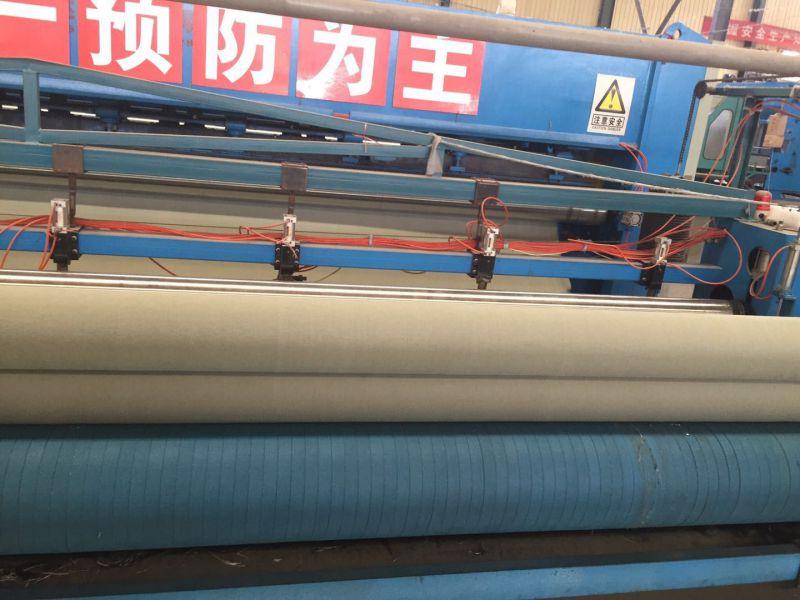 最新新闻:阳泉蓄排水板厂家(股份-有限公司)欢迎您