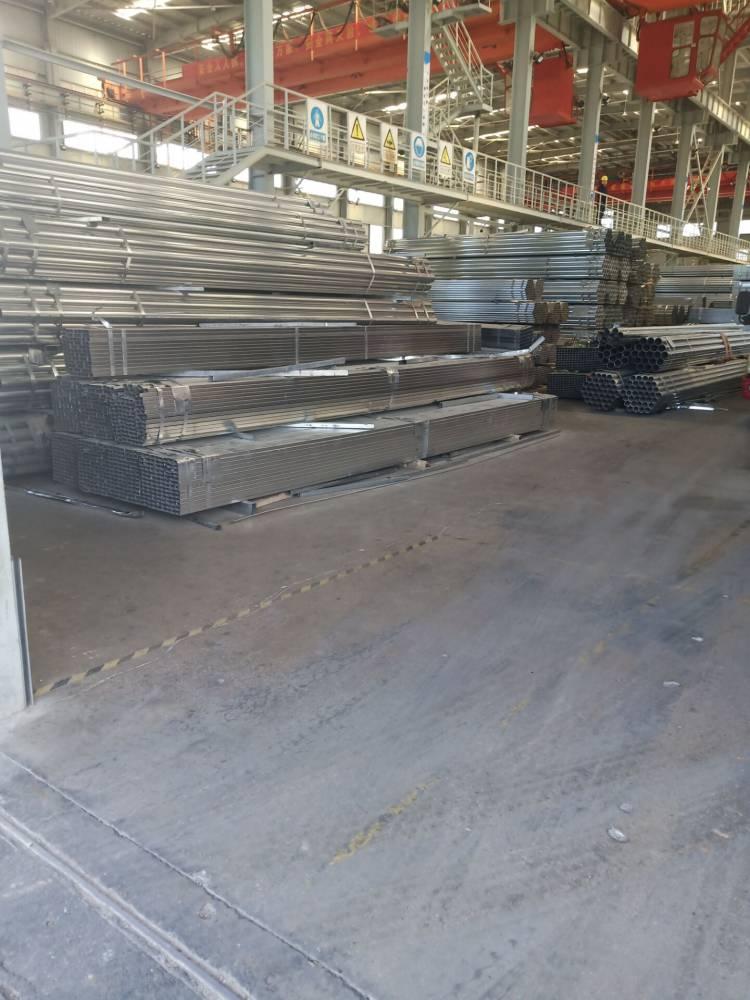 热门:云南芒止水钢板生产厂家-现在什么价格?