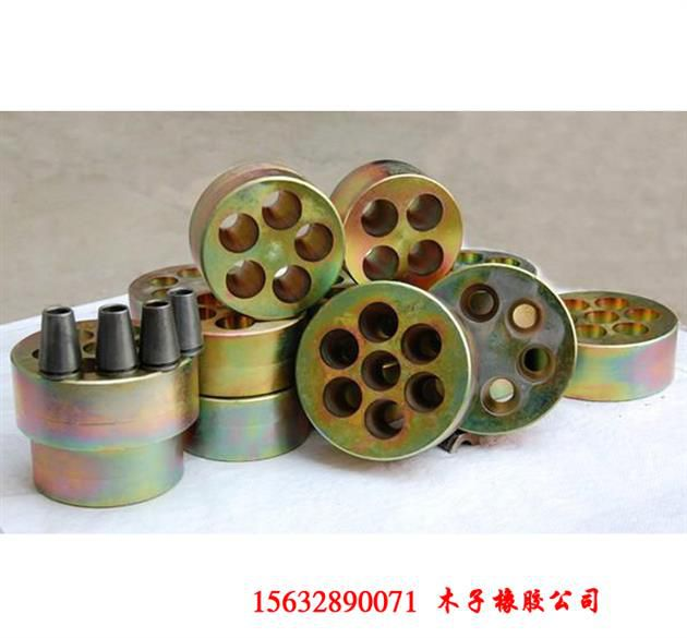 http://himg.china.cn/0/5_767_1009033_630_585.jpg