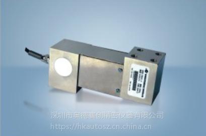 厂家供应AUTO-CFBHX-ll悬臂梁式传感器