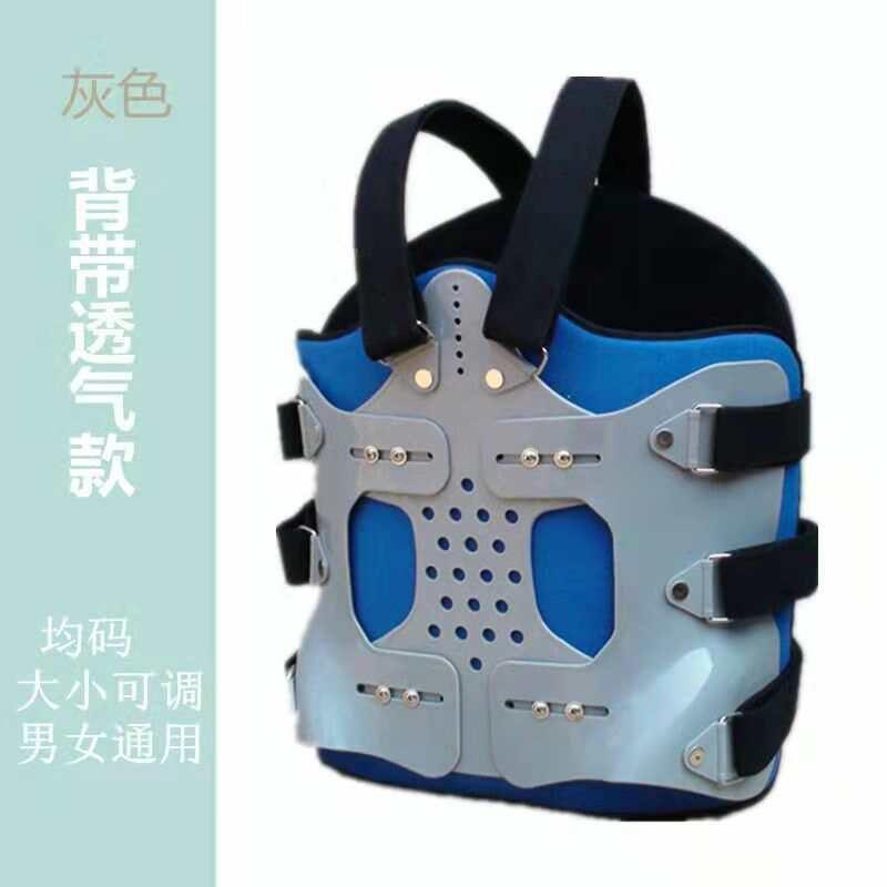 支具、固定带、体位垫、牵引带、夹板、约束带、矫正鞋、腹带等