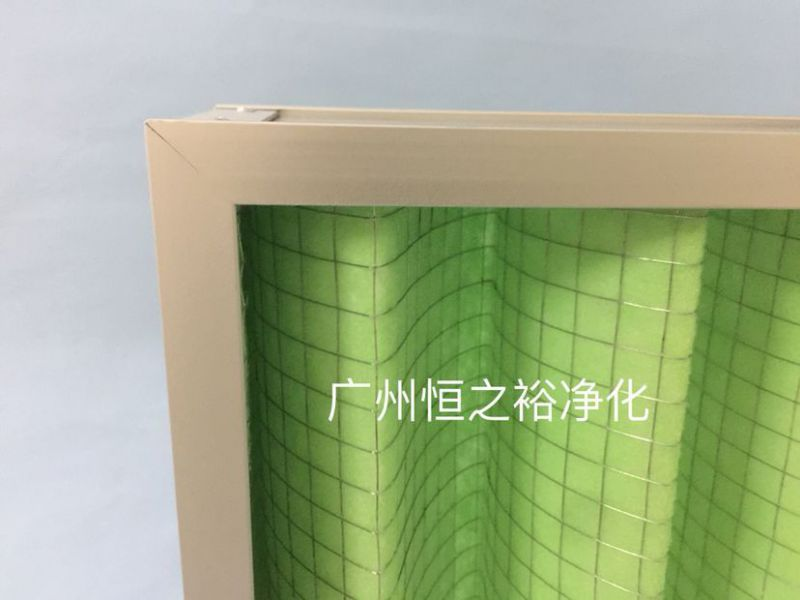 http://himg.china.cn/0/5_768_1031375_800_600.jpg