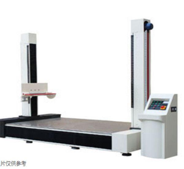 汉中仪器计量检测-工具校正 ~常见问题处理