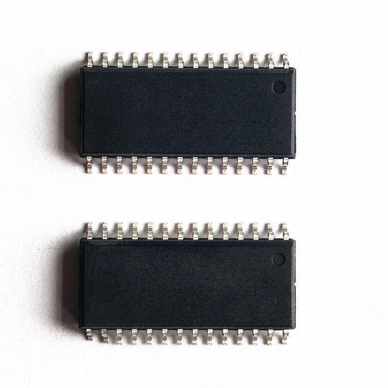 寰群代理松翰57系列新品上市单片机SN8F57084