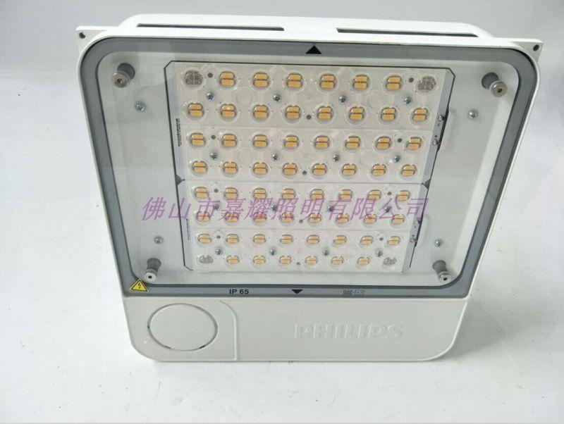 飞利浦LED油站灯BCP500
