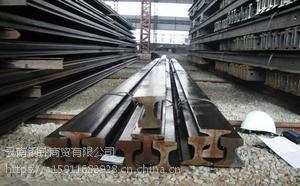 宜宾工字钢供应