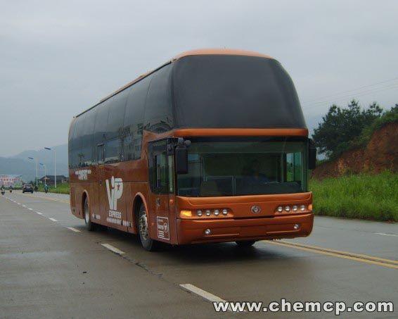 常熟到莱芜长途大巴(客车)13141889559时刻表查询