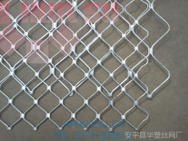 【厂家直销】耐腐蚀网、铝防护网、耐水防护网、铝防盗网、铝美格