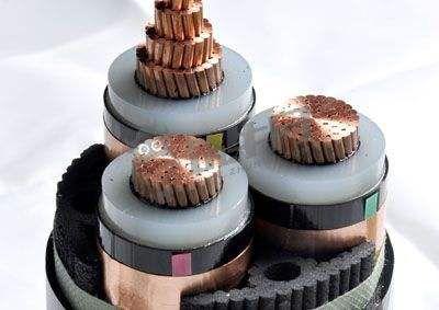 铜芯电缆线回收公司平凉哪里电缆回收价格高