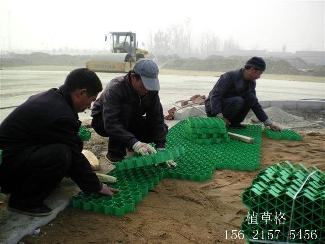 http://himg.china.cn/0/5_773_1009999_670_502.jpg