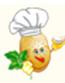 2019广州国际淀粉及马铃薯产业展览会