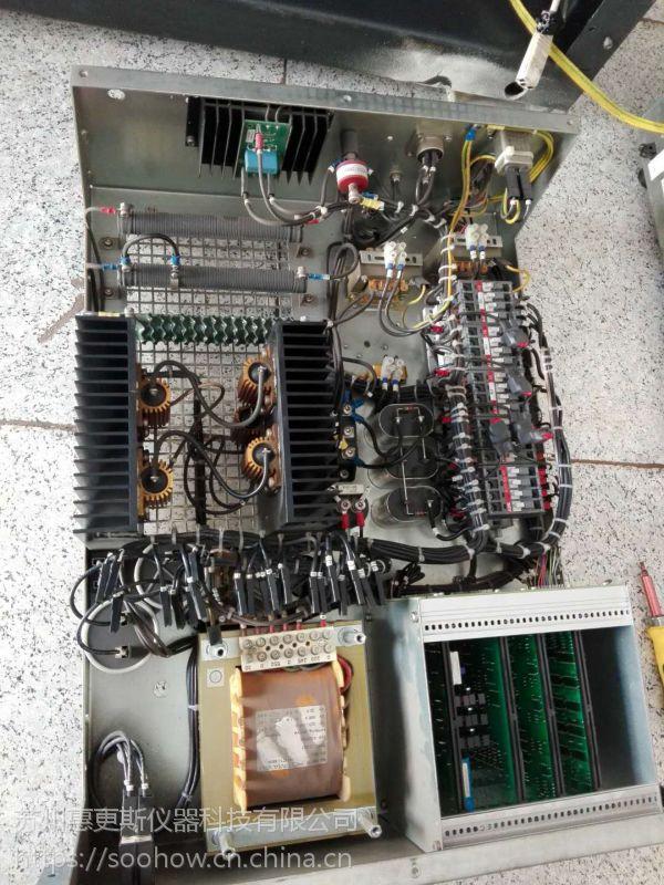 广西赛默飞世尔ARL3460光谱仪备件、低压电源板LVPS板维修