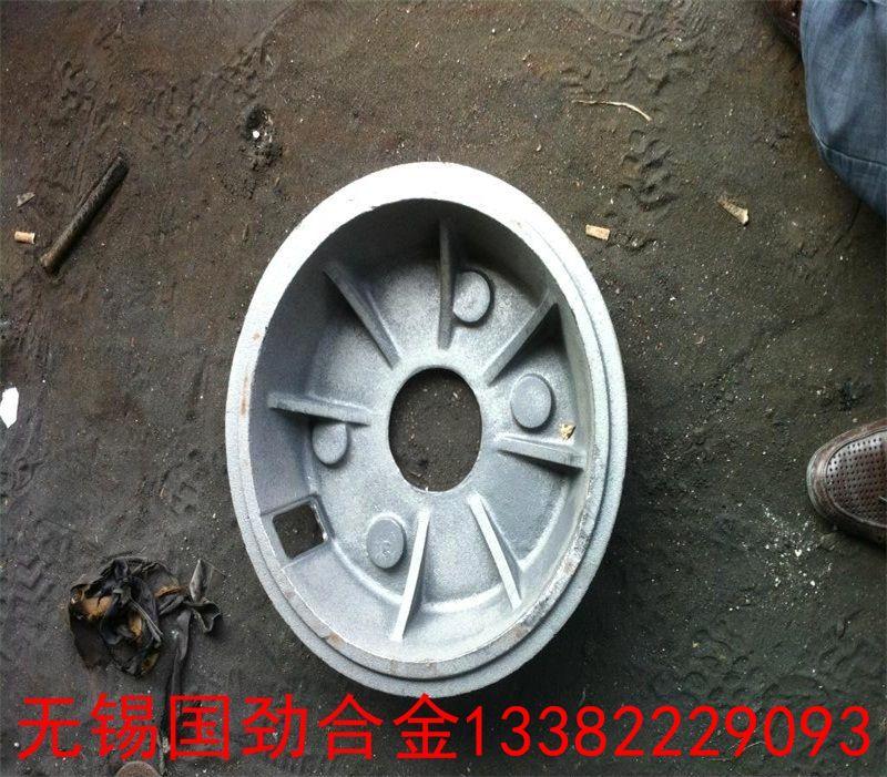 ZG30Ni35Cr15铸造钢招商