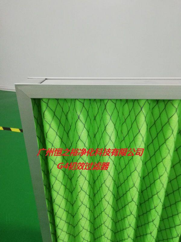 http://himg.china.cn/0/5_776_1031277_600_800.jpg