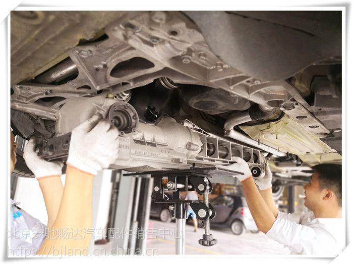 北京朝阳区保时捷911维修转向异响服务