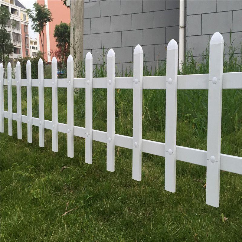 淄博围墙护栏 烟台围墙护栏 隔离栅护网