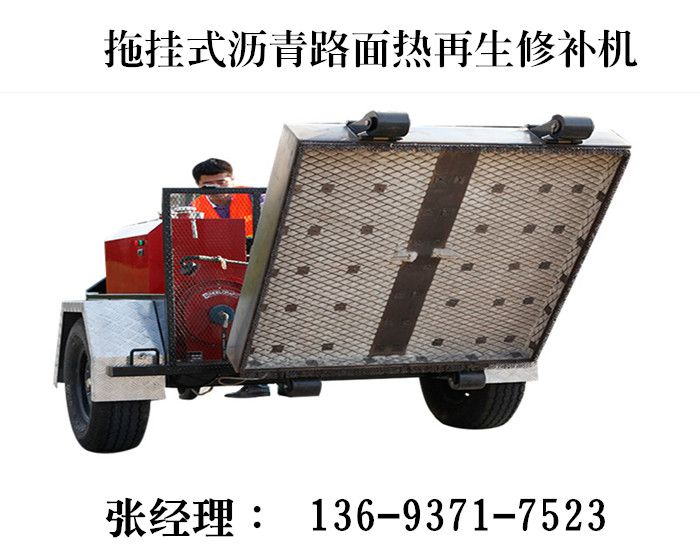 http://himg.china.cn/0/5_776_1538704_700_560.jpg