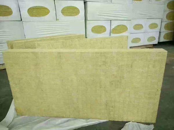 廊坊瑞华保温材料销售有限公司
