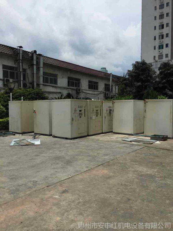 各品牌制氮机制氧机销售 维修 配件惠州石油化工设备
