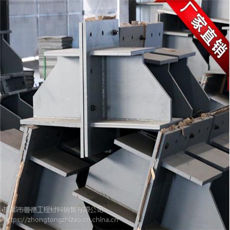 高铁桥梁防落梁挡块_善德制造中国知道_中铁优质供应商
