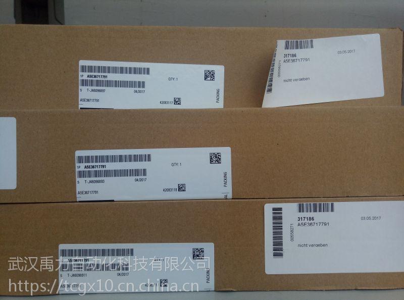 西门子 1PH7107-7HF03-0BB3价格超赞