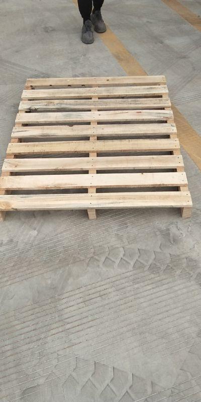 无锡太行厂家生产加工  出口木托盘 木包装箱