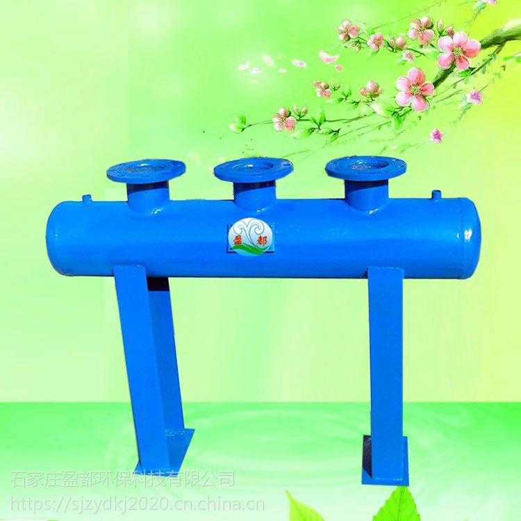 分集水器用途杭州