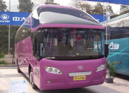 客车)长春-到大丰的大巴车卧铺-价格优惠