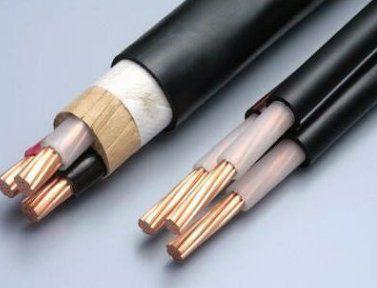 烟台旧电缆回收还有全新电缆回收价格电话